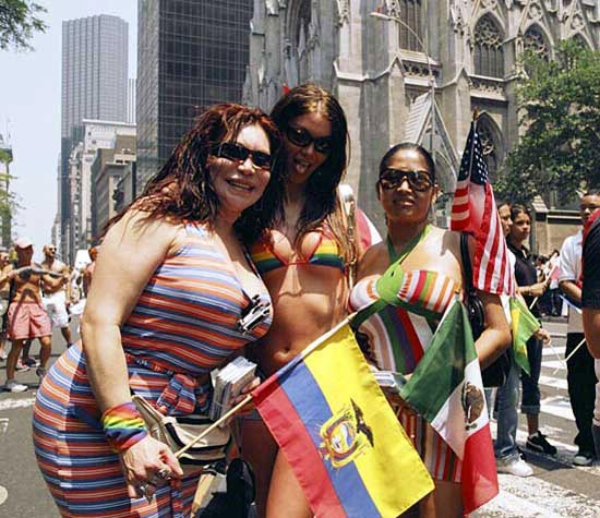 gay escorts in nyc